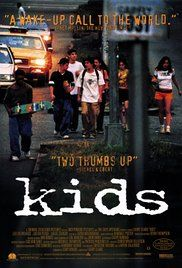 Children S Films Watch Online. A day in the life of a group of teens as they travel around New York City skating, drinking, smoking, and deflowering virgins.