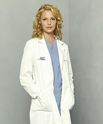 Is Izzie Returning To Greys Anatomy? #refinery29 http://www.refinery29.com/2016/10/126412/izzie-greys-anatomy-return-katherine-heigl#slide-1