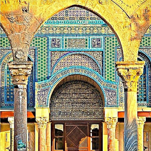 49 best magical arab architecture images on pinterest islamic art islamic. Black Bedroom Furniture Sets. Home Design Ideas