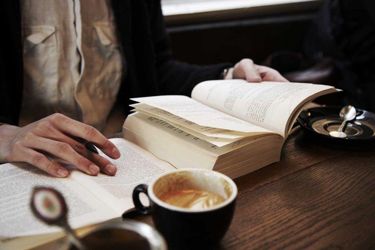TAP | Coffee | London No.193 Wardour Street W1F 8ZF | Mon-Fri: 8am-7pm | Sat: 10am-6pm