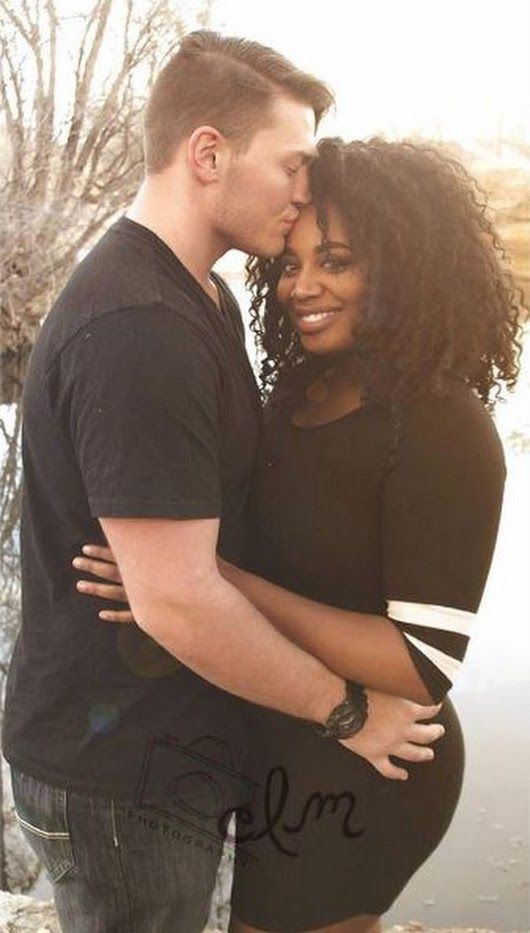 barcarrota black dating site Afroromance is the premier interracial dating site for black & white singles join 1000's of singles online right now register for free now.