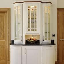 Best 25 art deco kitchen ideas on pinterest - Art deco kitchen cabinets ...