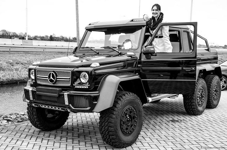 13 best mercedes benz g63 amg 6x6 images on pinterest g63 amg mercedes benz and g class. Black Bedroom Furniture Sets. Home Design Ideas