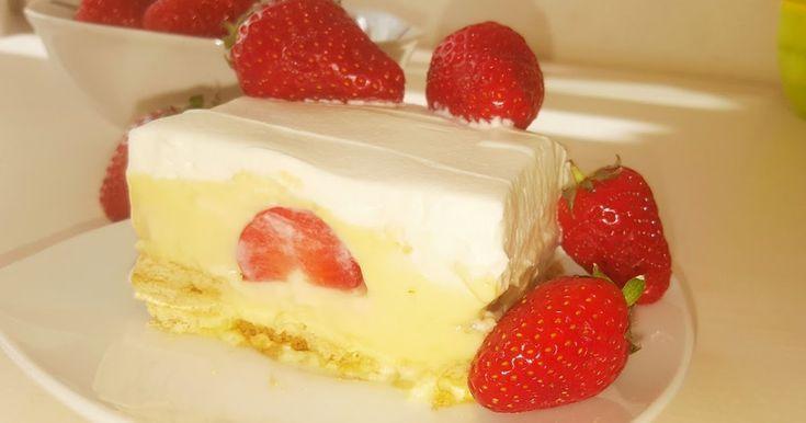 Backen Butt Butterkekse Kuchen Mit Ohne Pudding Schnelle Pudding Kuchen Mit Butterkekse Ohne Backen Schnelle Kuchen Ohne Backen Mi Kuchen Mit Butterkeks