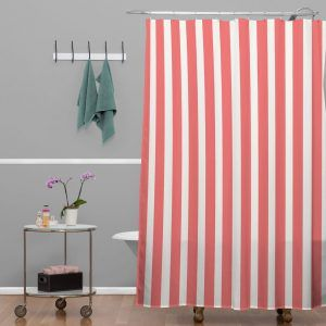 red white striped shower curtain. Red And White Striped Shower Curtain Best 25  shower curtains ideas on Pinterest Green home