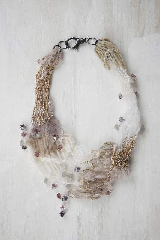 1 : Shadowplay Jewelry