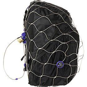 Luggage Accessories - eBags.com