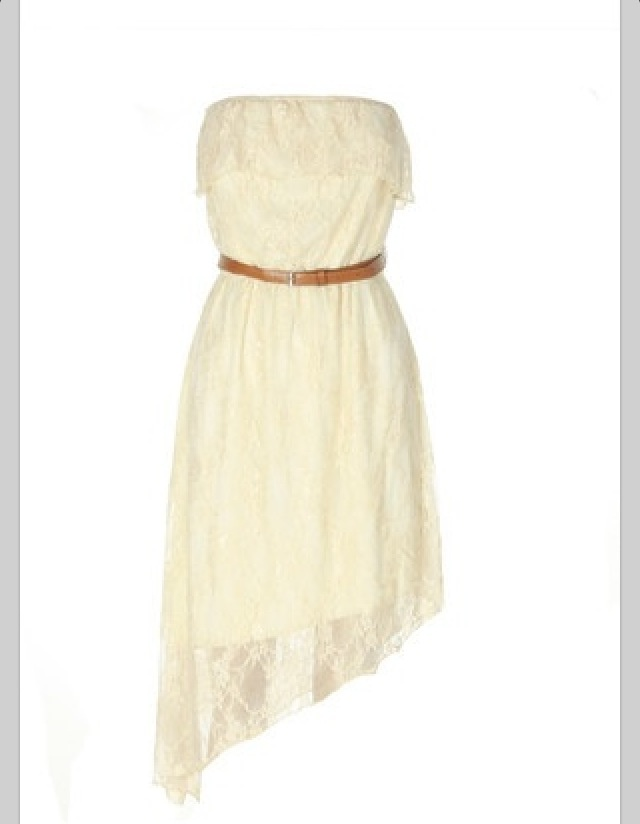 cute country dress countryquinceanera pinterest the