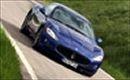 2009 Maserati GranTurismo S Automatic First Drive - Motor Trend