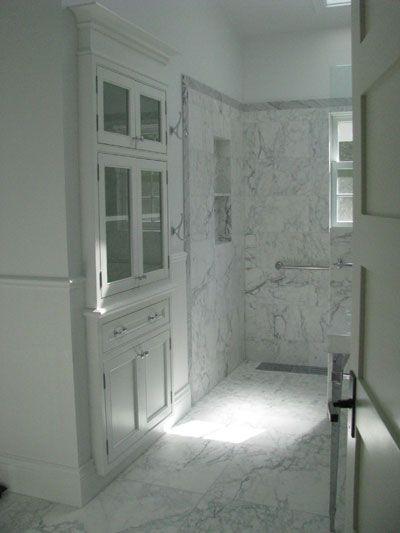 Best Bath Ideas Images On Pinterest Spas Bathroom Ideas And