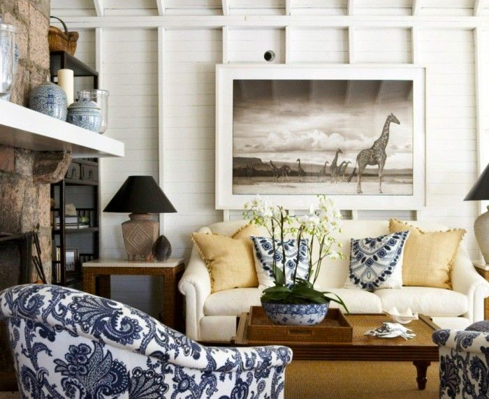 37 best modern colonial home images on pinterest   modern colonial