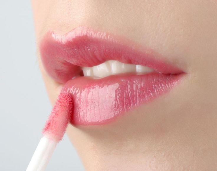 make up lippenstift - Google zoeken