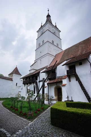 Medical Tourism in Romania . Harman Fortresse given by cysterican monks.  http://www.intermedline.com/services/medical-tourism-romania-travel/travel-in-romania#.Urd6_PQW3sk #medicaltourismRomania, #medicaltravelRomania, #medicalholidaysRomania, #medicalvacationsromania, #medicaltourism, #medicaltravel, #medicalholidays,  #travelRomania, #toursinRomania #sightseeingRomania ,  CONTACT NOW! office@intermedline.com; Phone: 1 518 620 42 25