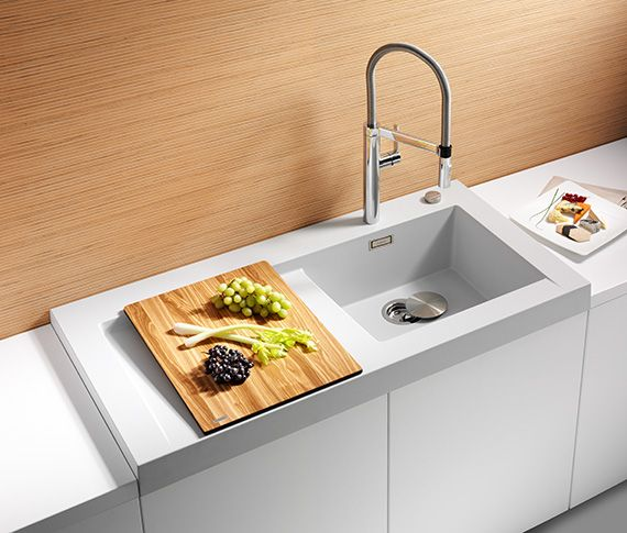 17 Best Images About Kitchen Sink Realism On Pinterest: 17 Best Images About Kitchen Ideas On Pinterest