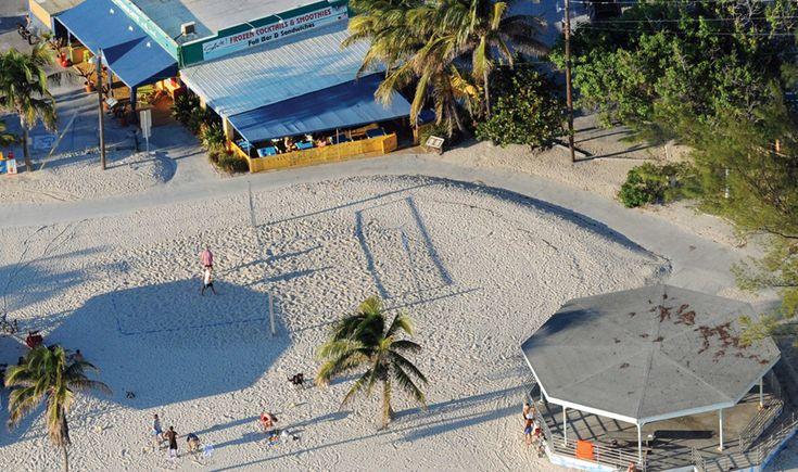Ariel view of Salute (on the beach) Key West - great restaurant.West Mi Favorite, Keys West Jpg, Keys West Mi, Key West, Salutation Keys, Keys Westmi