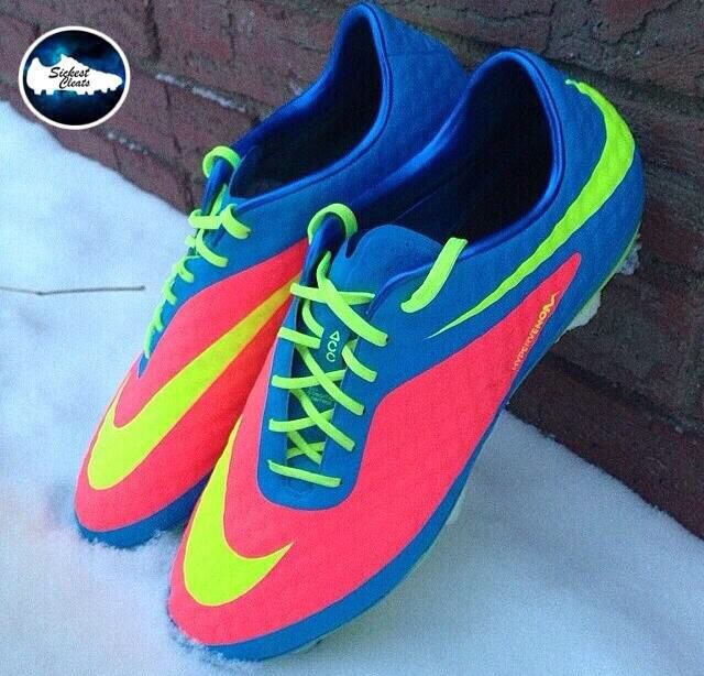 17 Best images about Soccer Cleats ♥ ♡ on Pinterest | Messi ...