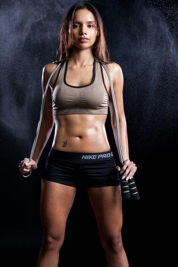 fitness modeling photo shoot ideas - 96 best Fitness images on Pinterest