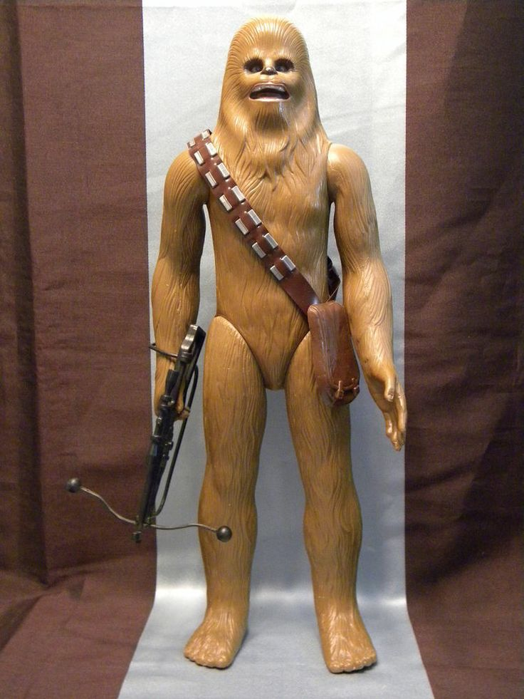 vintage action figures price guide
