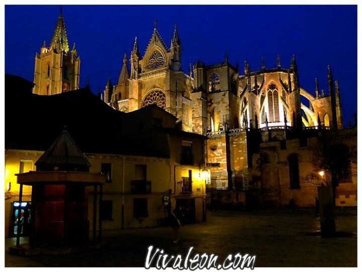 Leon - España