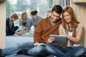 Cash Loans Online is easy loans as they provide instant fast cash which can be repaid in installments. People with poor credit history can enjoy the benefits of installment loans.  So, apply now.