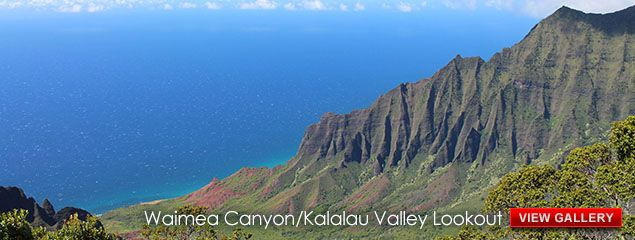 Hawaii Vacations | Hawaii Vacation Packages and Deals