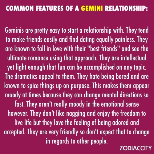 dating a young gemini man Find matching compatibility between gemini man and sagittarius woman read love compatibility about sagittarius female and gemini male sun sign and how they maintain relationship to match.
