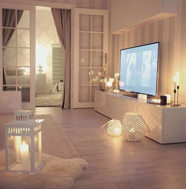Best 25+ Bedroom Tv Ideas On Pinterest