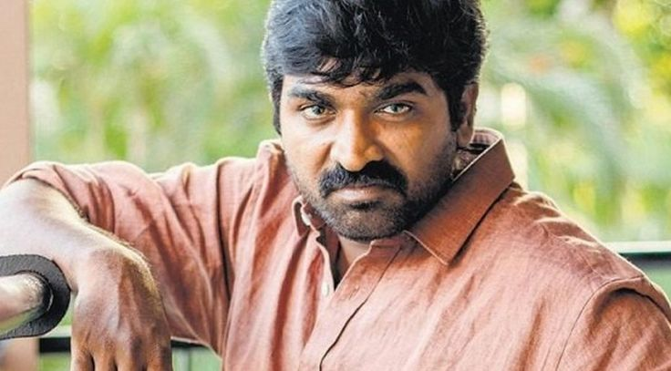"""Actor Vijay Sethupathi says he didnt take music lessons to play a music director in his latest Tamil release """"Puriyatha Puthir"""", a thriller abou"""
