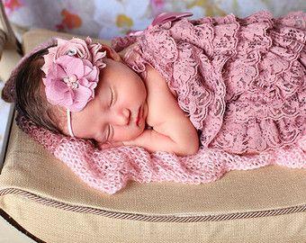 Niña traje-recién nacido que viene equipo página - bebé mameluco conjunto bebé niña - bebé niña traje bebé vestido de niña - trajes de chica de bebé para fotos