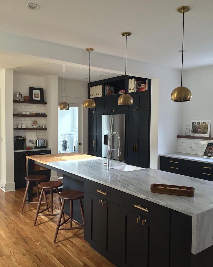 2281 best kitchen backsplash countertops images on for 1925 kitchen designs