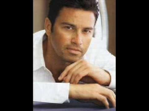 Mario Frangoulis - How About You