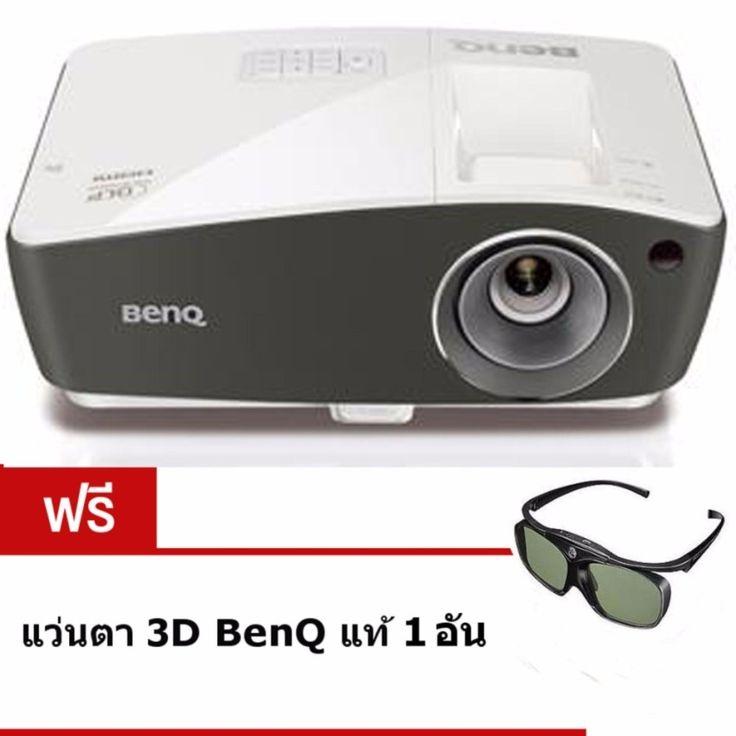 รีวิว สินค้า BenQ Projector รุ่น TH670 Home Theater Full HD 1080p (สีขาว/เทา) ฟรี 3D Glasses Active 1 Pc. ⛳ กระหน่ำห้าง BenQ Projector รุ่น TH670 Home Theater Full HD 1080p (สีขาว/เทา) ฟรี 3D Glasses Active 1 Pc. ด่วนก่อนจะหมด   call centerBenQ Projector รุ่น TH670 Home Theater Full HD 1080p (สีขาว/เทา) ฟรี 3D Glasses Active 1 Pc.  รายละเอียด : http://product.animechat.us/APRCI    คุณกำลังต้องการ BenQ Projector รุ่น TH670 Home Theater Full HD 1080p (สีขาว/เทา) ฟรี 3D Glasses Active 1 Pc…