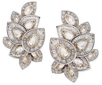moksh jewellery - Google Search