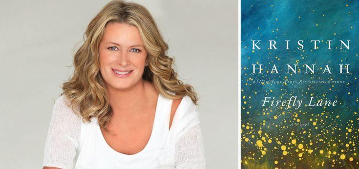 Katherine heigl to star in kristin hannah adaptation