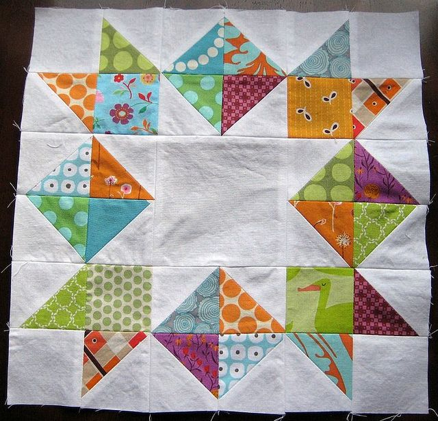 168 best images about Quilting with Charm Packs, Layer ...