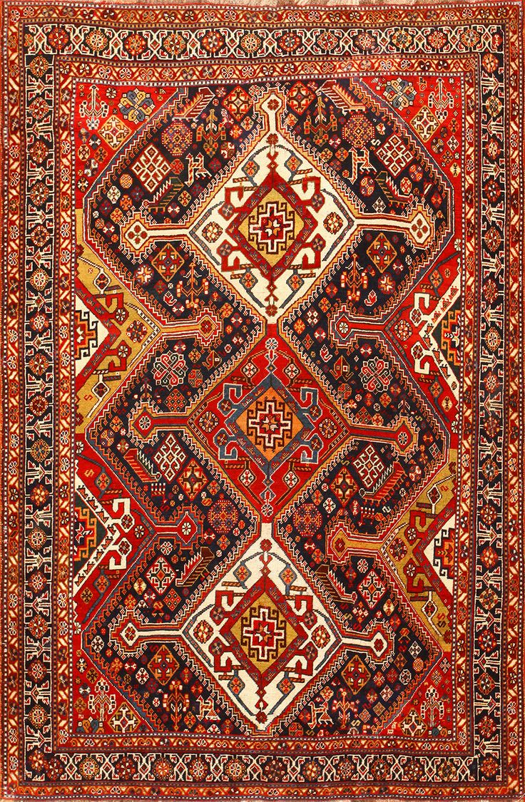 25 best ideas about Tribal rug on PinterestSouthwestern entry