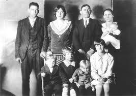 famiglia Lawson