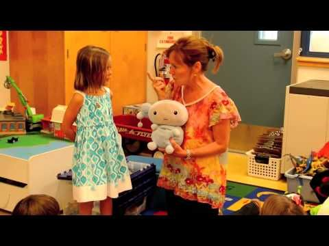 Resources: Kimochis® Talking Eyes, Fighting Eyes, Serious Eyes - YouTube