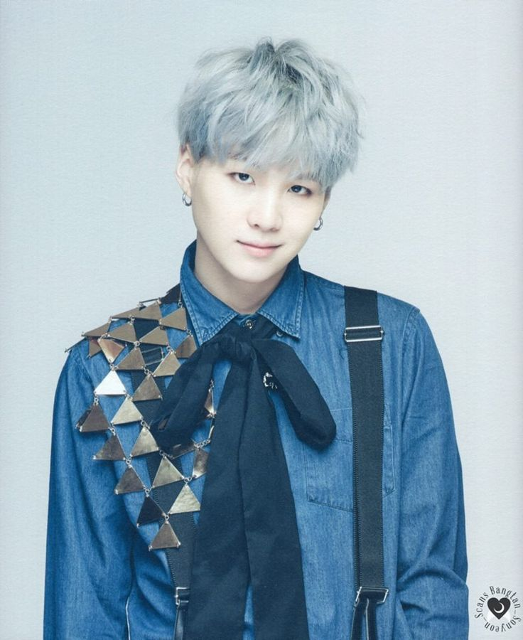 Min_Yoogni
