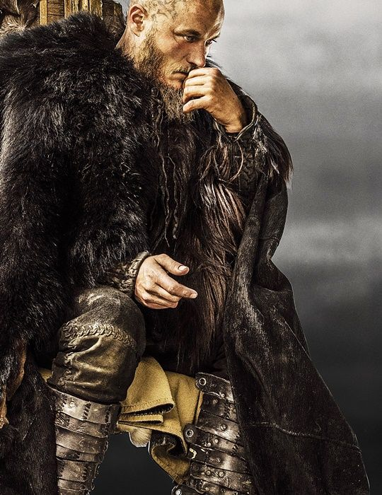 74 best images about Ragnar on Pinterest | History channel ...