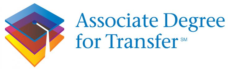 Associate Degree for Transfer (ADT) #cal #state #la, #csula, #csu #los #angeles http://nevada.remmont.com/associate-degree-for-transfer-adt-cal-state-la-csula-csu-los-angeles/  # Admissions and Recruitment Associate Degree for Transfer (ADT) What is ADT? The Student Transfer Achievement Reform Act (SB 1440 – Padilla) signed into legislation on September 29, 2010. This enables the California Community Colleges and California State University to collaborate on the creation of Associate of Arts…
