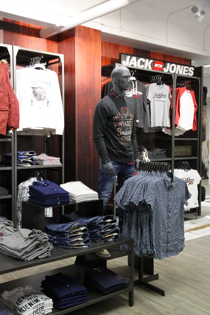 Fashion Merchandising glasgow az
