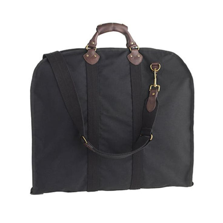 From garment bags to large luggage, here are our favorite top-rated travel bags