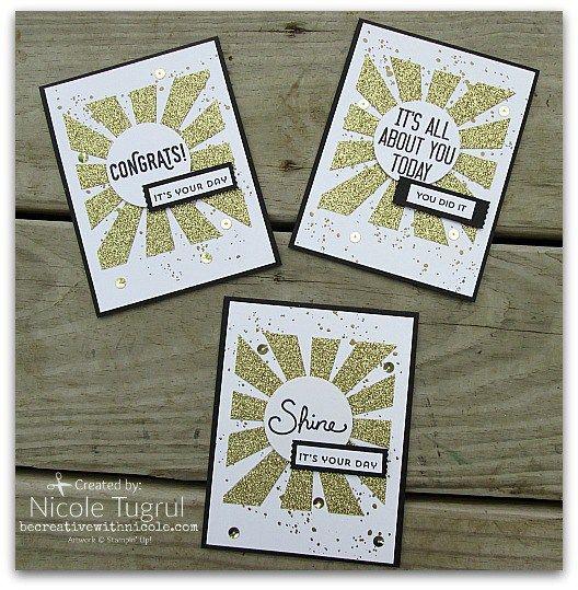 121 best Graduation cards images on Pinterest Graduation cards
