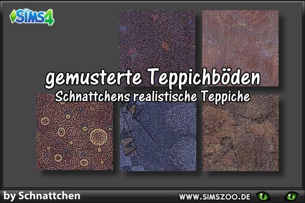 schnat_Muster_teppichboden