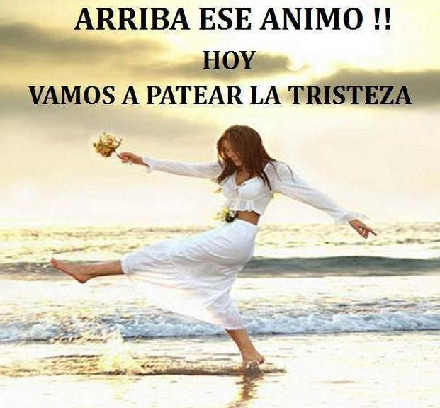 Quotes In Spanish About Life And Love 48 best images about U...