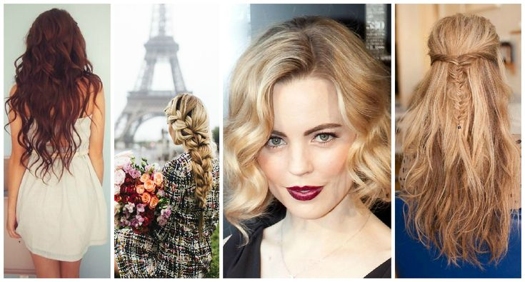 braiding styles with hair 24 best trend sa 231 modelleri images on bob 9280