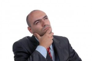 De ce nu vor sa se dezvolte oamenii? (pe http://platinum-development.ro/2014/03/de-ce-nu-vor-sa-se-dezvolte-oamenii-despre-dezvoltare-personala/)