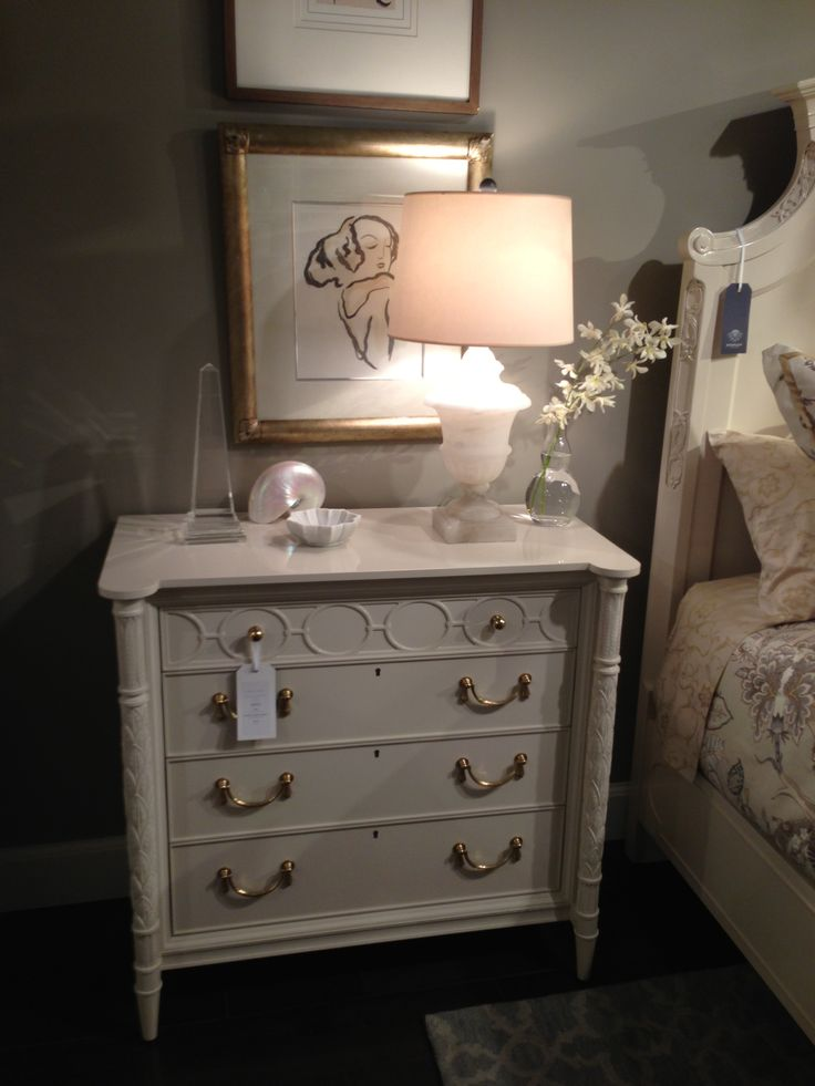 Interior Designer Carla Aston Here Bringing You News And Commentary About What S Trending In Furniture Decor Gifts At This Summer Las Vegas Market