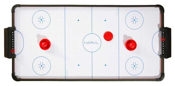 Hockey Dining Tables And Tables On Pinterest